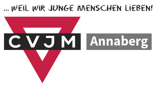 CVJM Annaberg e.V.