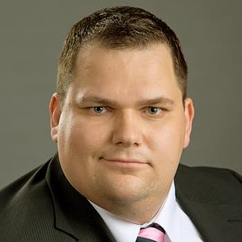 Georg Mauersberger