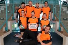 hobby_Ebersbrunner_Volleyballfreunde